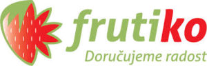 Výrobce a dovozce kytic z ovoce